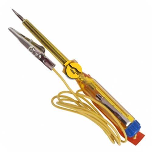 bahco Индикатор напряжения Bahco 150 - 250 В (806-1-2)