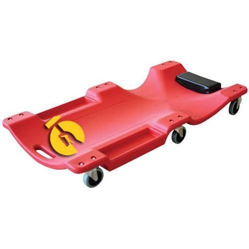 купить лежак автослесаря