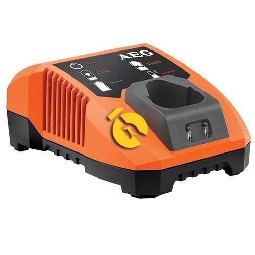 aeg Зарядное устройство AEG LL 1230 (4932352096)