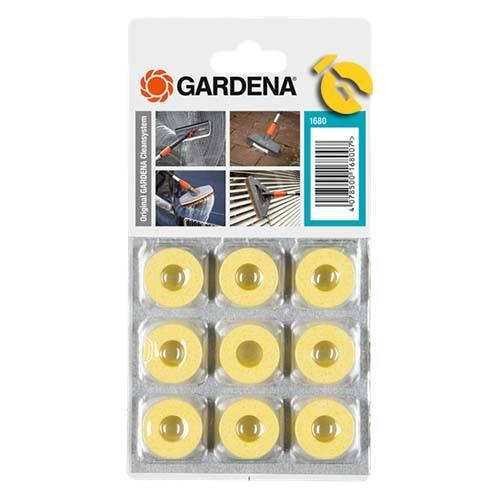gardena Шампунь Gardena (01680-20.000.00)