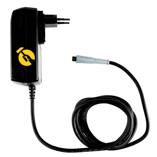 3m Зарядное устройство 3M Adflo (7100150731)