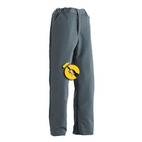 Размер l брюки с доставкой