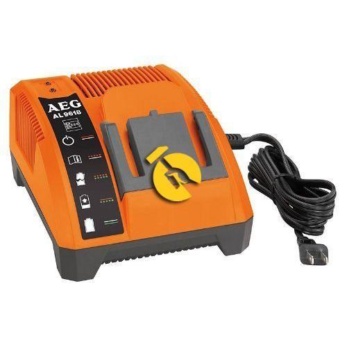 aeg Зарядное устройство AEG BL 1218 (4932352659)