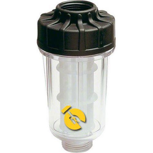 Фильтр водяной для минимойки Bosch Professional (F016800334) - купить с доставкой по Украине в интернет-магазине Kulibin.com.ua