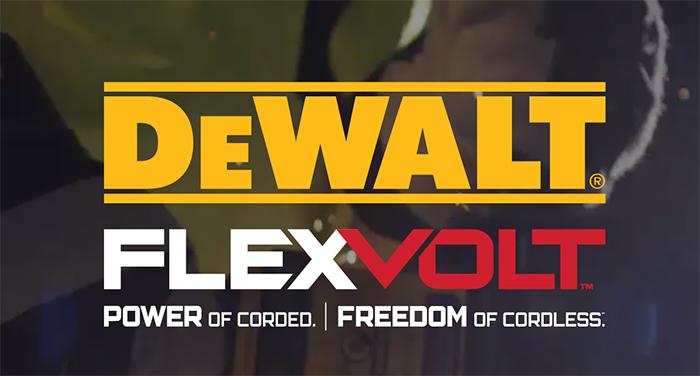 dewalt_flexvolt_heading