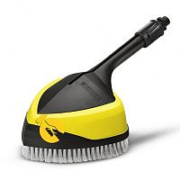 Щетка Karcher Power Brush WB 150 (2.643-237.0)