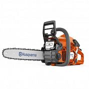 Бензопила Husqvarna 135 Mark II (9678618-14)
