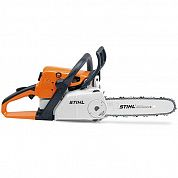 Бензопила Stihl MS 230 C-BE (11232000849)