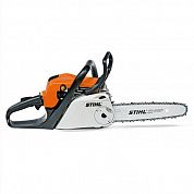 Бензопила Stihl MS 181 C-BE (11392000146)