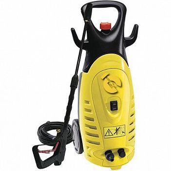 Мойка высокого давления Miol (82-987) - купить с доставкой по Украине в интернет-магазине Kulibin.com.ua   Цена, описание, характеристики, отзывы, продажа.