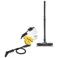 Пароочиститель Karcher SC 1 Premium Floor Kit (1.516-244.0)