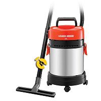 Пылесос Black&Decker (WBV1405P)